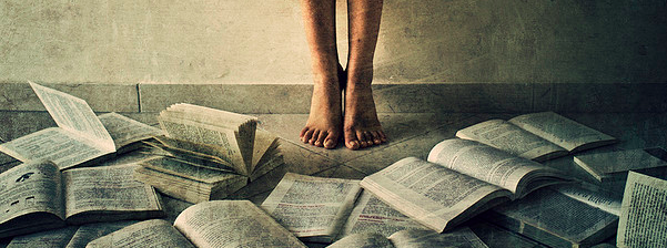 5 best books of all time to reread