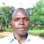 Benard Didacus Opiyo uradi school