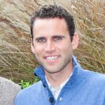 Jeff Bochsler