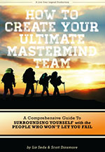 how-to-create-your-ultimate-mastermind-team-Workdbook