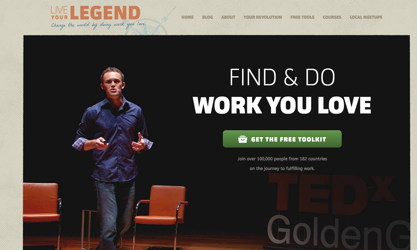 https://liveyourlegend.net/wp-content/uploads/2014/12/The-new-live-your-legend-homepage.png