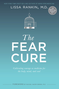 The Fear Cure FINAL COVER JPG (1)