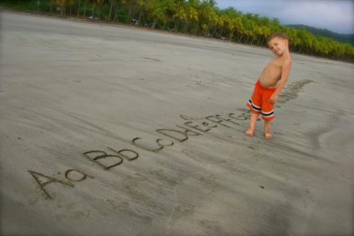 ABCs-on-the-Beach