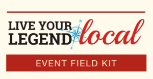 LYLL_event_field_kit_Quick_Start_Guide2