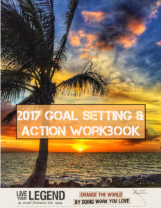 2017-goal-setting-action-image-1