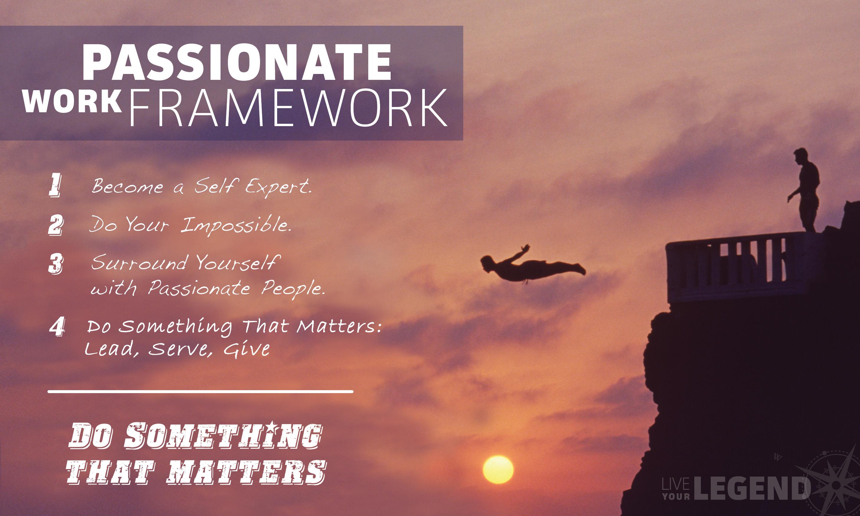 passionate-work-framework-4-pillars-final