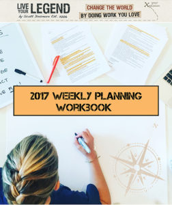 weekly-planning-workbook2017-cover