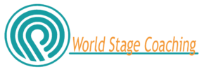 World-Stage-Logo-Live-Your-Legend