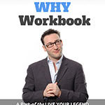 Discover Your Why Workbook