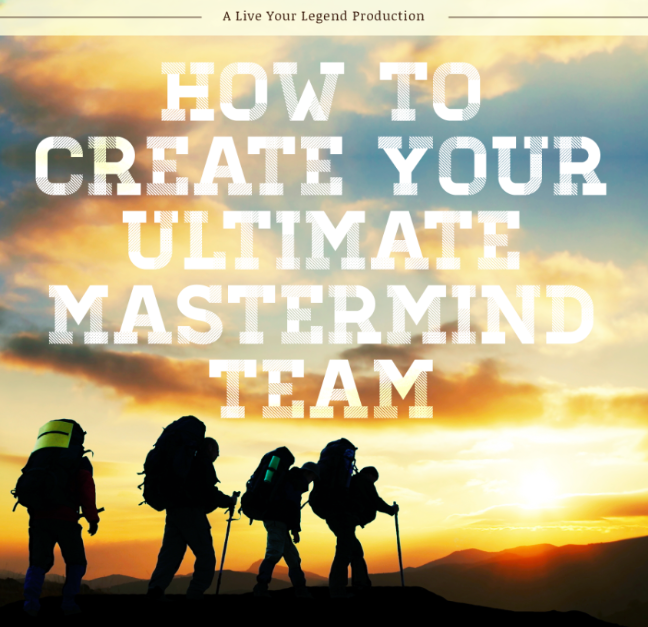 Mastermind Placement Program