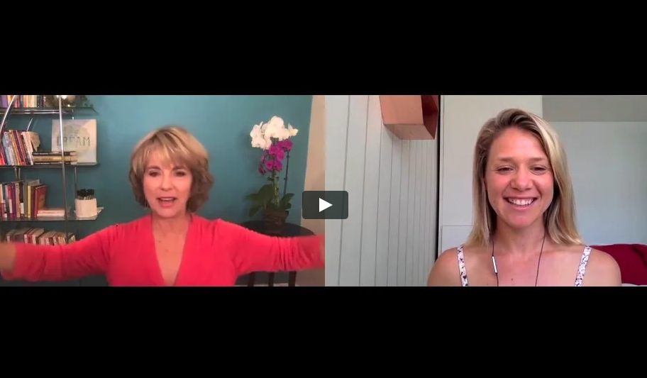 How to Supercharge Your Strengths - Interview with Debra Russell